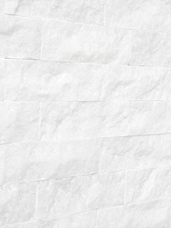 Mramor Crystal-obkladové pásy-20x6,hr.1-2cm