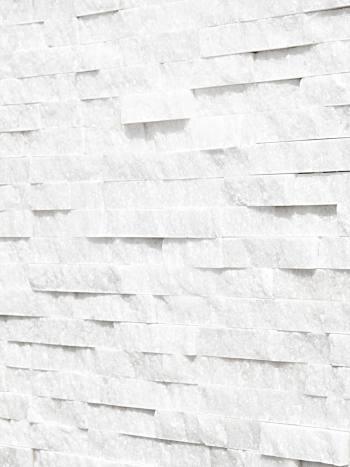Obkladový kameň mramor Crystal-panel-60x15cm