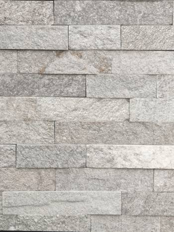 Kamenný obklad Gneis/Rula K4 pásiky 5x5-25cm