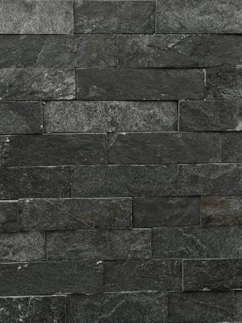 Obklad kameň Gneis/Rula K6  pásiky 5x5-25cm