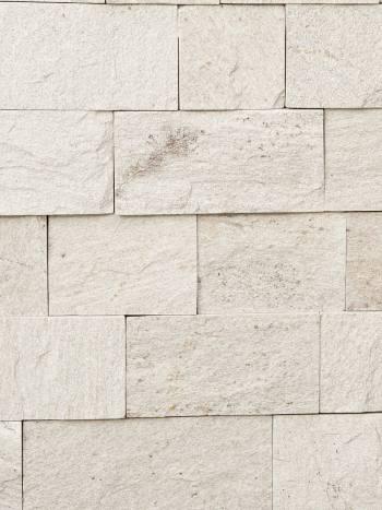 Kamenny obklad Gneis/Rula K9 pásiky 10x5-25cm