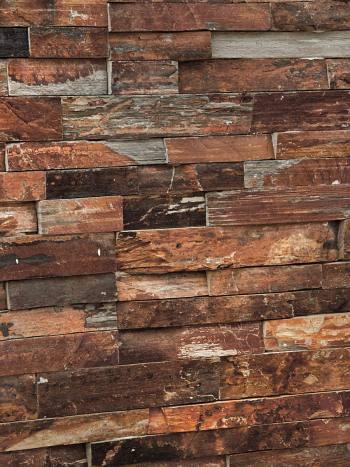 kamenny obklad Obkladový kameň Romantic-panel 60x15,hr.1,5-4cm