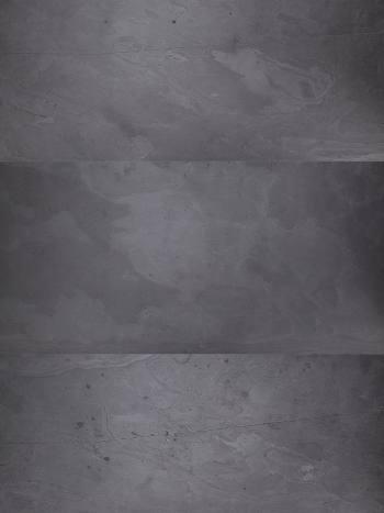 Black Galaxy-kamenná dyha 122x61cm