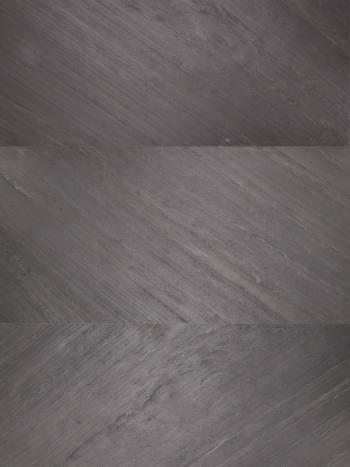 Black Ocean-kamenná dyha 122x61cm