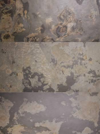 Autumn Rustic-kamenná dyha 122x61cm