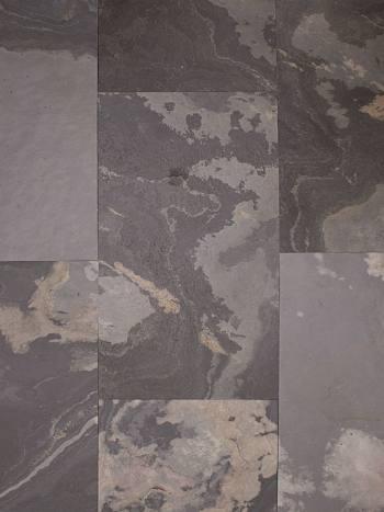 Autumn Rustic-kamenná dyha 60x30cm