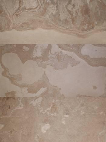 Autumn Cream-kamenná dyha 122x61cm