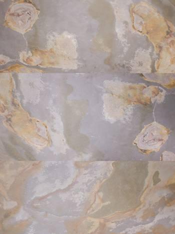 Indian Autumn-kamenná dyha 122x61cm