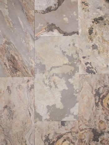 Indian Autumn-kamenná dyha 60x30cm