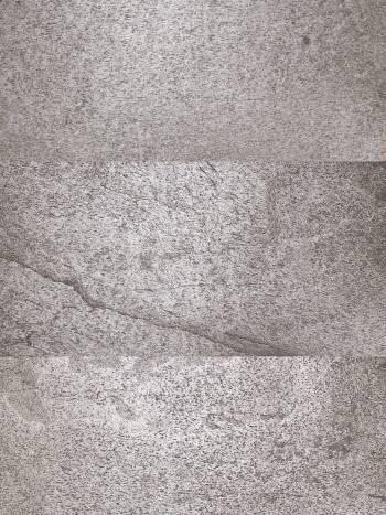 Silver Shine-kamenná dyha 122x61cm