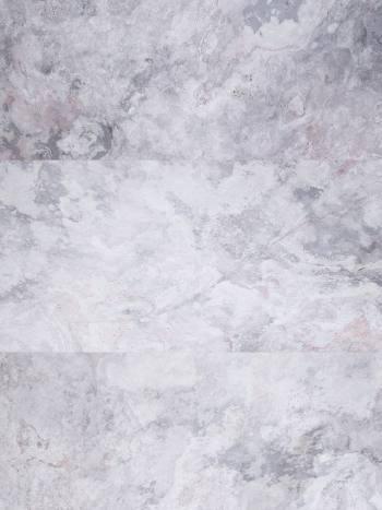 Capucino Cream-kamenná dyha 122x61cm
