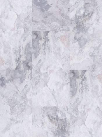 Capucino Cream-kamenná dyha 60x30cm