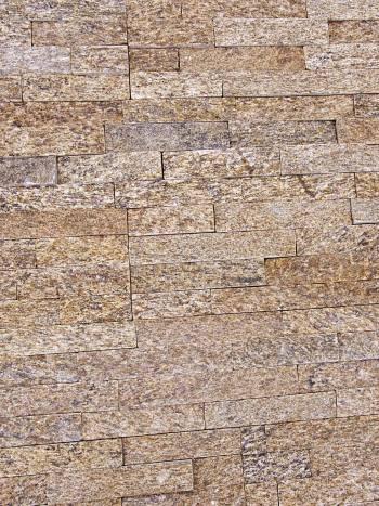 Obkladový kameň Sahara Tiger - panel-60x15,hr.1-2cm