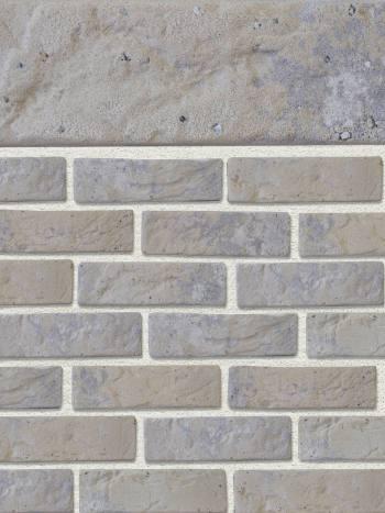kamenny obklad Tehlový obklad STG CAMBRIDGE1 20,8x6,3cm
