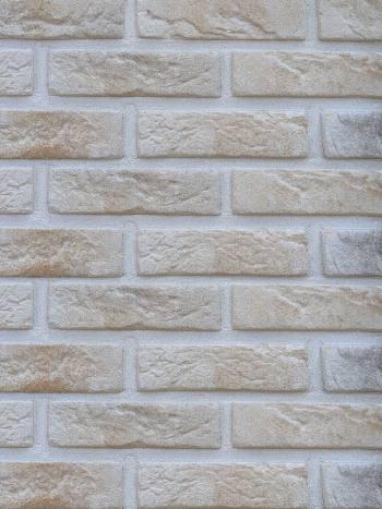 kamenny obklad Tehlový obklad STG CAMBRIDGE2 20,8x6,3cm
