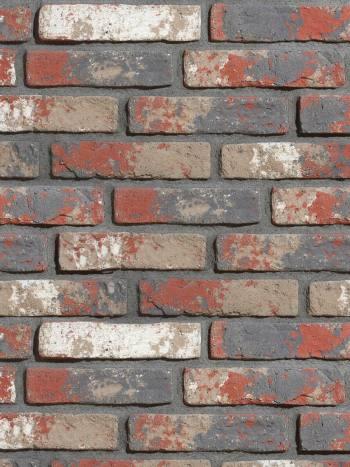 kamenny obklad Tehlový obklad STG CAMBRIDGE7 20,8x6,3cm