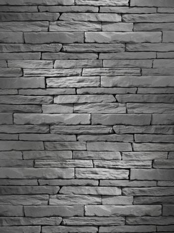 kamenny obklad Umelý obkladový kameň KRX Lámaný F08mix šedý