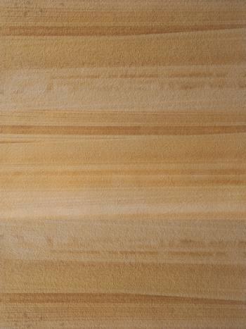 kamenny obklad Teakwood-kamenná dyha 122x61cm
