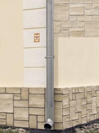 kamenny obklad Kameň Formát KRX F04 mix formátov - imitácia kameňa