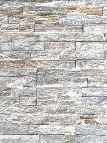 Obkladový kameň Kamenná kôra KMT -panel 60x15 cm