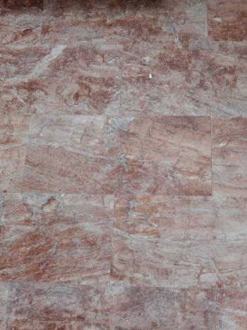 Kamenný obklad Travertín RED, VC-plnený, 61x30,5x1,2 cm